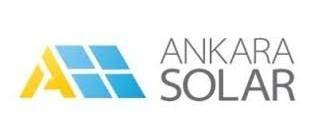 Ankara Solar