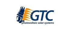 GTC Photovoltaic Solar Systems