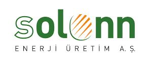 Solonn Enerji Üretim A.Ş.
